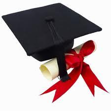Поздравления с 1 сентября студентам - Поздравок 62