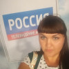 Яна Александровна Федоренко